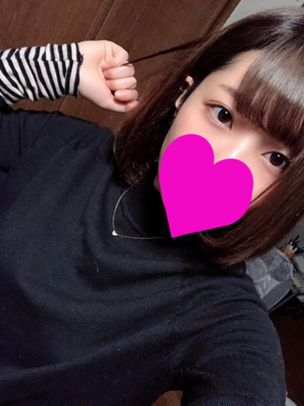 ゆり◆可愛い大人しめ美少女!!